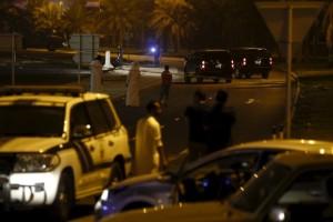 bahrain-explosion