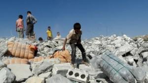 civils-mort-par-la-coalition