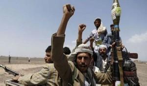 comite-yemen