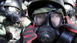 ei-armes-chimiques1