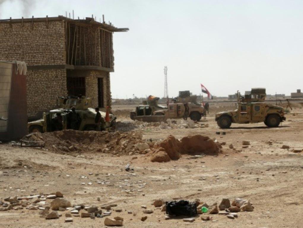 irak-2-generaux-tues