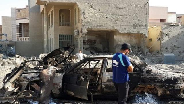 irak-diyala-attentat