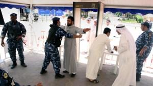 koweit-nouveute-attentat-antichiite