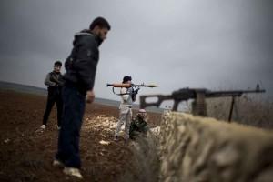combattants-rebelles-syriens-pres-azaz