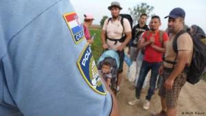 croatia-syrian-refugees