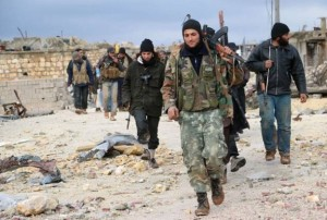 djihadistes-etrangers-syrie-irak