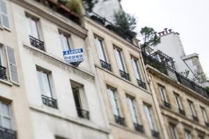france-location