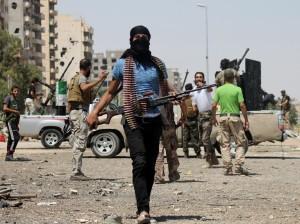 rebelles-syrie