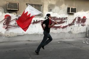 royaume-bahrein-troubles