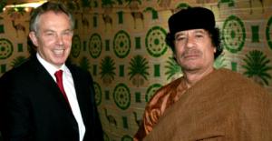 tony-kaddafi