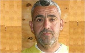 Fadel-Ahmad-al-Hayali