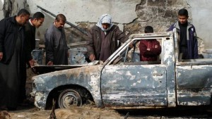 ei-irak-massacre-tribu-sunnite