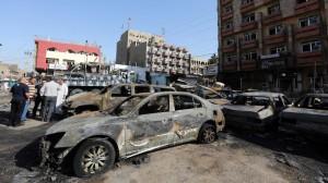 irak-attentat-voiture-piegee
