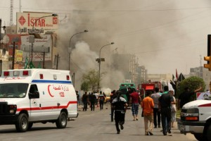 irak-ei-attentat