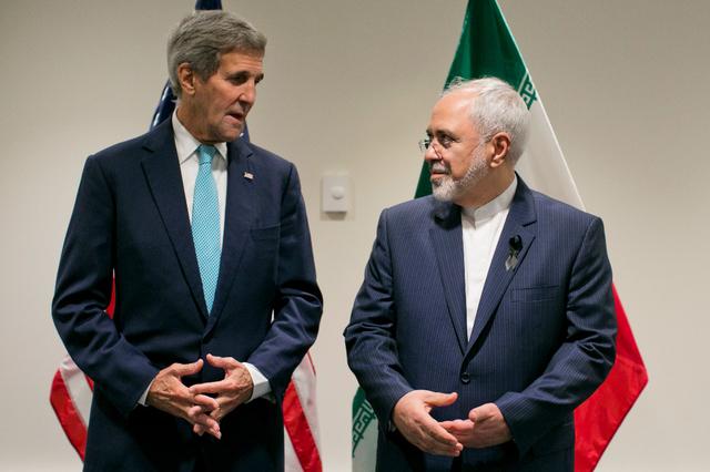 iran-evoquee-crise-syrienne