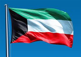 koweit-flag