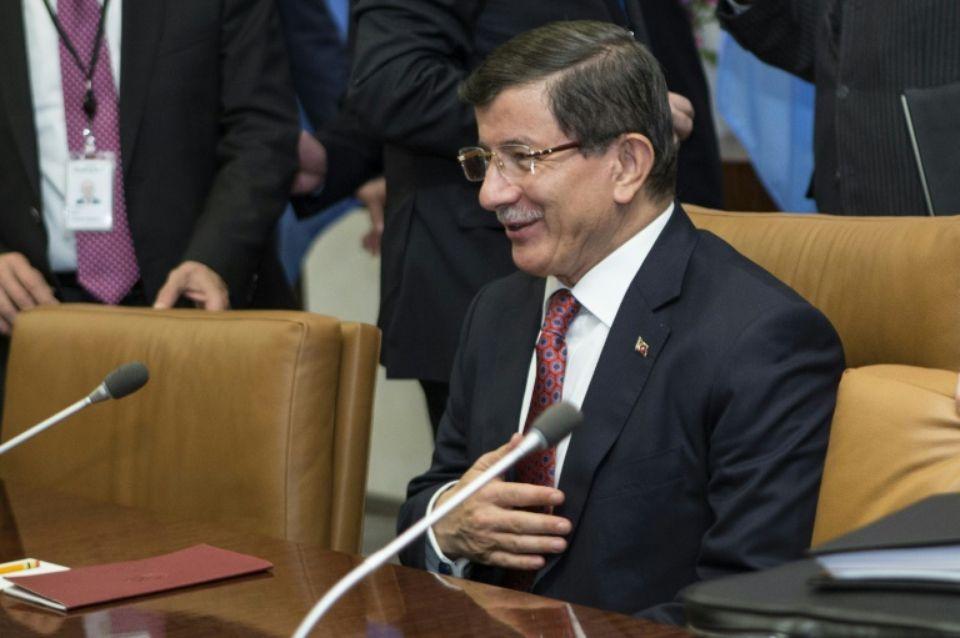 le-premier-ministre-turc-ahmet-davutoglu