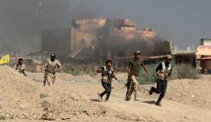 liberation-otage-ei-irak