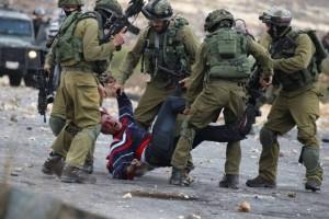 violence-centre-israel