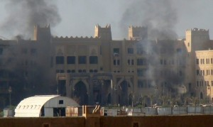 yemen-hotel-tirs-roquete