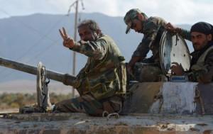 armee-syrie