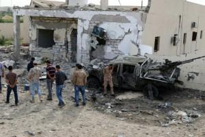attenatt-voiture-piegee-libye