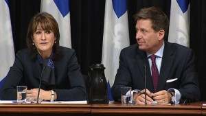 quebec-strategie-acceuil-refugies-syriens