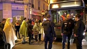 refugiees-syriens-perdant-attentats-paris