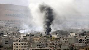 kurdes-syrie