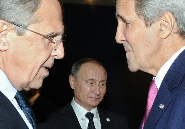 le-ministre-russe-des-affaires-etrangeres-serguei-lavrov-