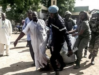 cameroun-attentat-boko-haram