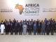 action-africa-summit