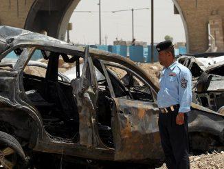 attentats-suicide-irak