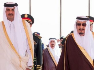 roi-salmane-qatar