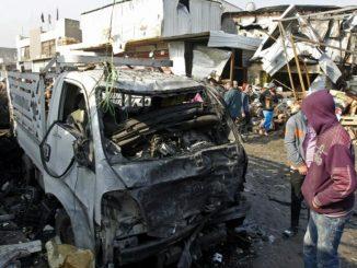 bagdad-attentats