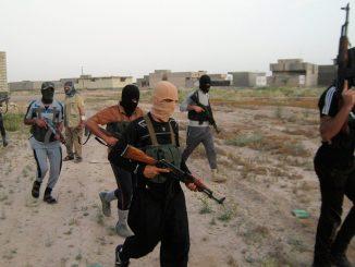 groupes-armes-irakiens
