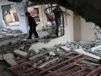 israel-demolition-maison