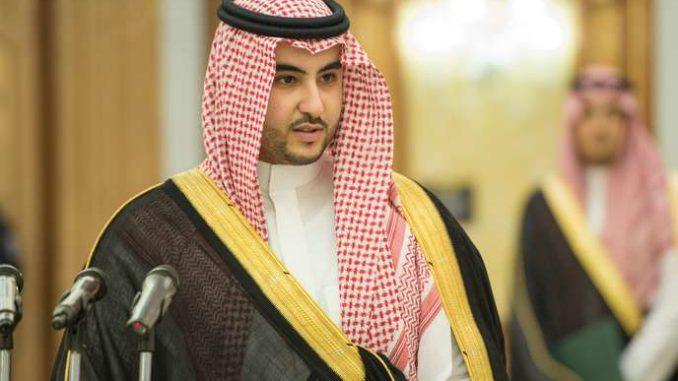 Affaire Khashoggi : des sénateurs américains accusent le prince saoudien
