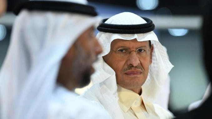 Attaques de drones en Arabie saoudite : les réactions à l'international