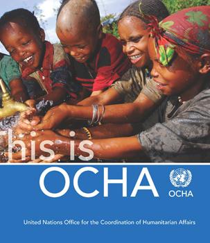 Ethiopie d urgents besoins d aide geotribune - Bureau des nations unies pour la coordination des affaires humanitaires ...