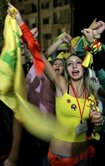 hezbollah-new-generation