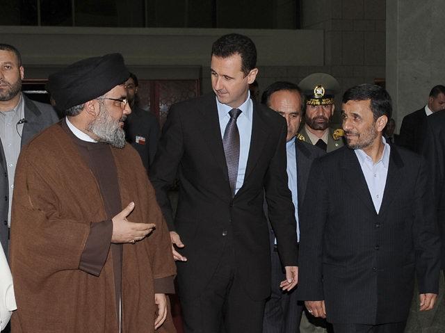 assad-nasrallah-najad