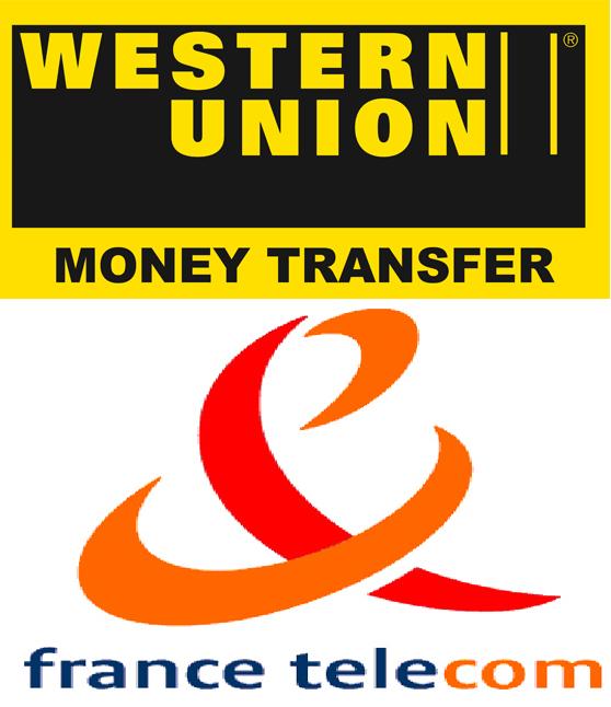 France Télécom – Western Union : Genèse d'une collaboration