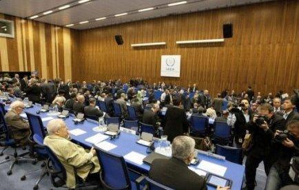 Nucléaire iranien Les négociations en bonne voie