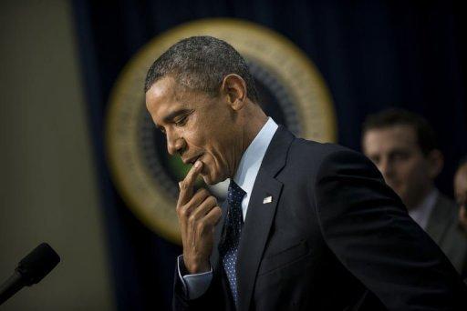 obama-mur-budget