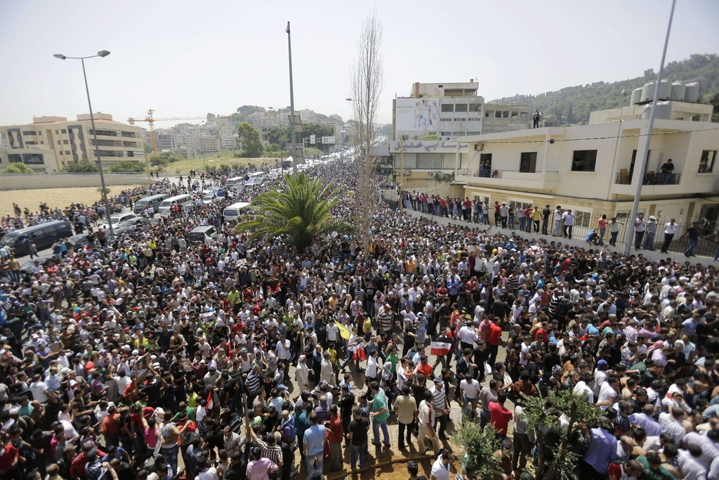 refugiers-syrien-scrutin