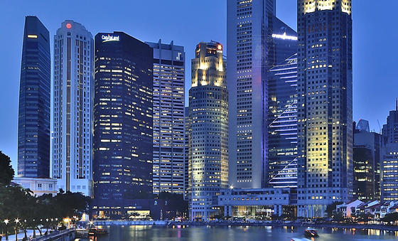 singapour-doing-business2015