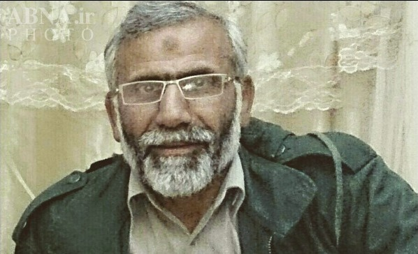 Brigadier-General-Hamid-Taghavi