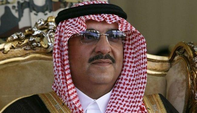 ministre-saoudien-interieur