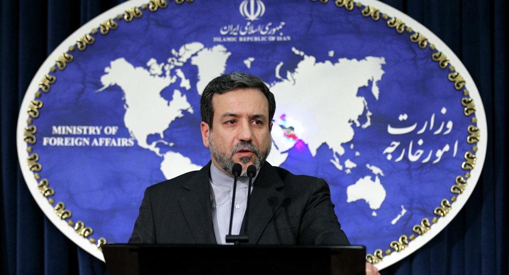 minister-affaires-etrangeres-iran